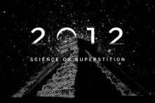 2012 documental