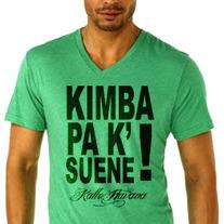 Kimba_medium