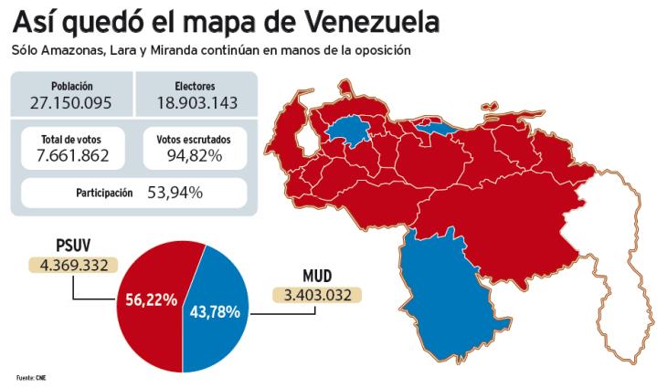 mapa_politico_17-12