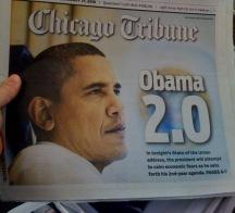 obama20