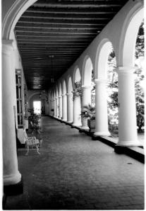 columnas-convento-de-santa-clara-liborio-nobal