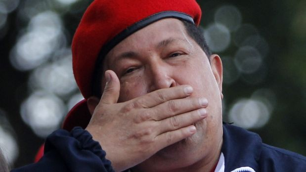https://desdeminsula.files.wordpress.com/2013/03/hugo-chavez-619x3481.jpg