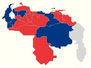 mapa-elecciones-venezuela-2013
