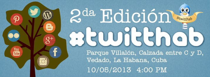 tweet_hab