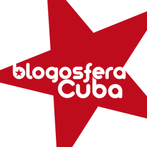 blogosferacuba