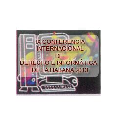 IX_conferencia_int_derecho_inf_2013