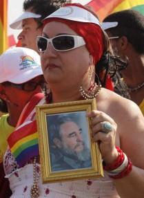 jornada-vs-homofobia-cuba-mariela-castro12-580x794