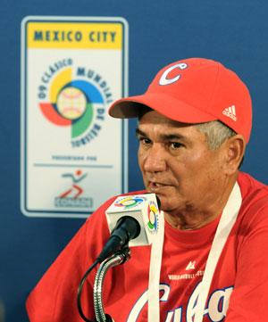 """El próximo 3 de julio, Huginio Vélez podría comparecer ante las cámaras en vivo y explicar en que consiste la estrategia """"sustentable""""."""