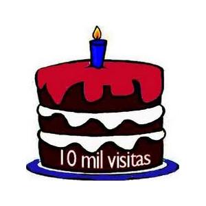 10milvisitas_small