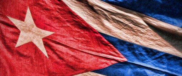 bandera-cuba