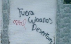 odio-cubanos-ecuador