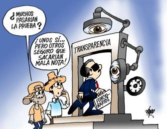 transparencia-cuba