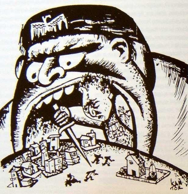 bombardeig-de-granollers-8